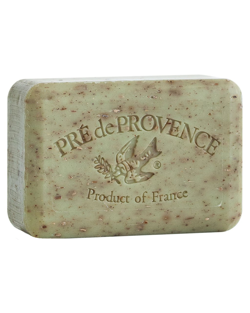 European Soaps Sage 150g Soap - Set of 2 (online only)