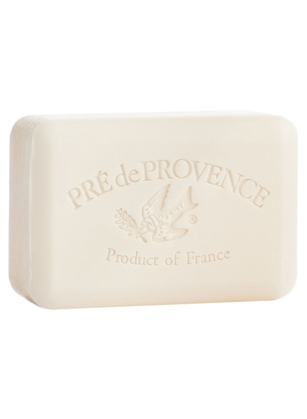 European Soaps Milk 150g Soap - Set of 2 (online only)