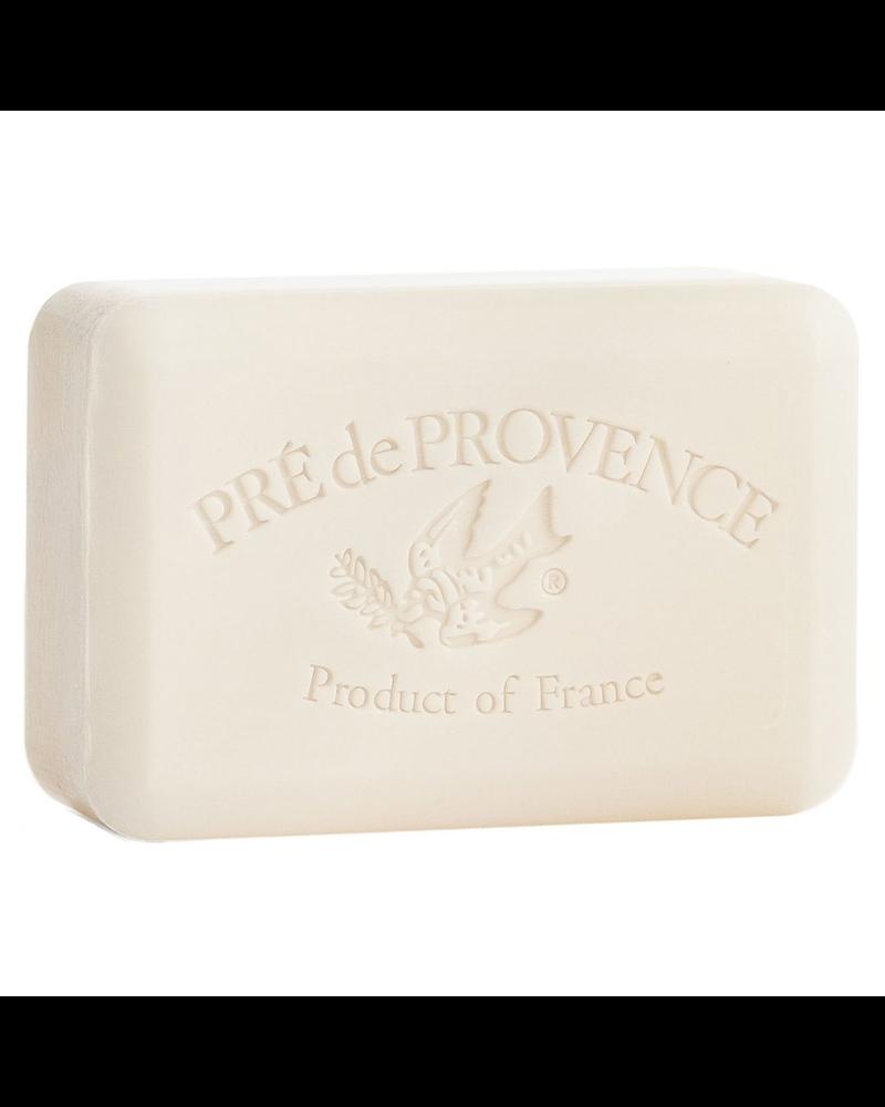 European Soaps Milk 150g Soap - Set of 2 (online only)