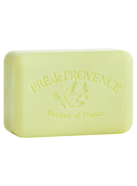 European Soaps Linden 150g Soap - Set of 2 (online only)
