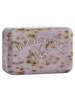European Soaps Lavender 150g Soap - Set of 2 (online only)