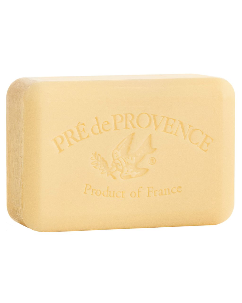 European Soaps Agrumes 150g Soap - Set of 2 (online only)