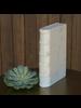 HomArt Marble Book - Lrg