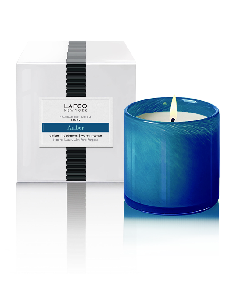 Study Lafco H&H Candle 15.5oz
