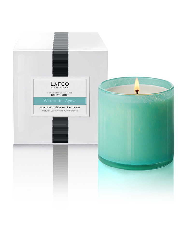 Desert House Lafco H&H Candle 15.5oz