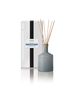 Beach House Lafco Diffuser 6oz