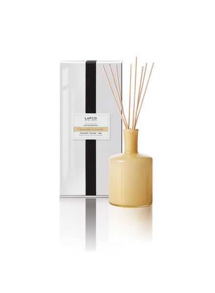 Bedroom Lafco Diffuser 6oz