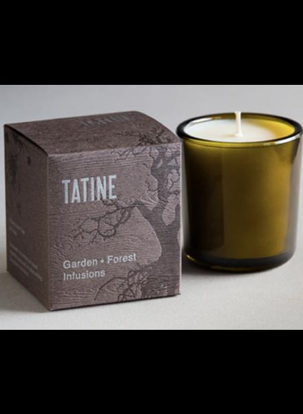 Tatine Bouquet Garni Candle