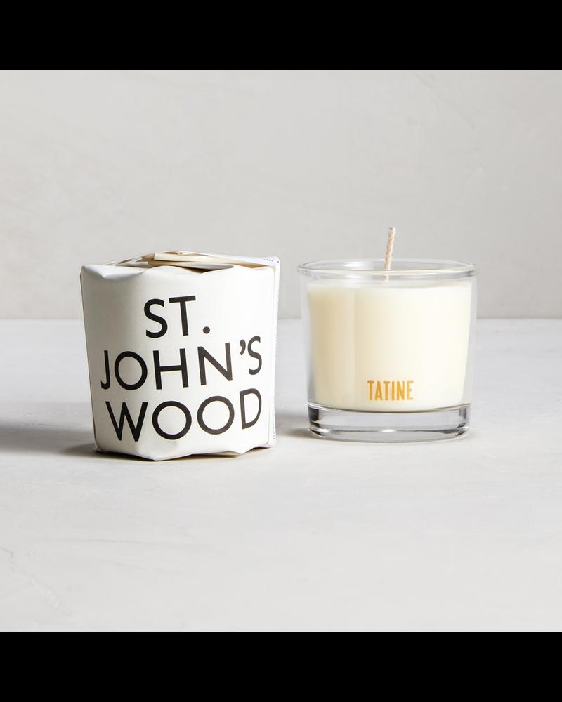 Tatine St John's Wood Votive