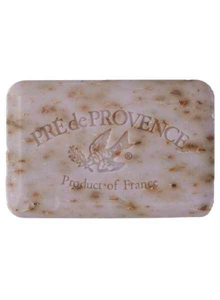 European Soaps Lavender 250g Soap - Set of 2 (online only)