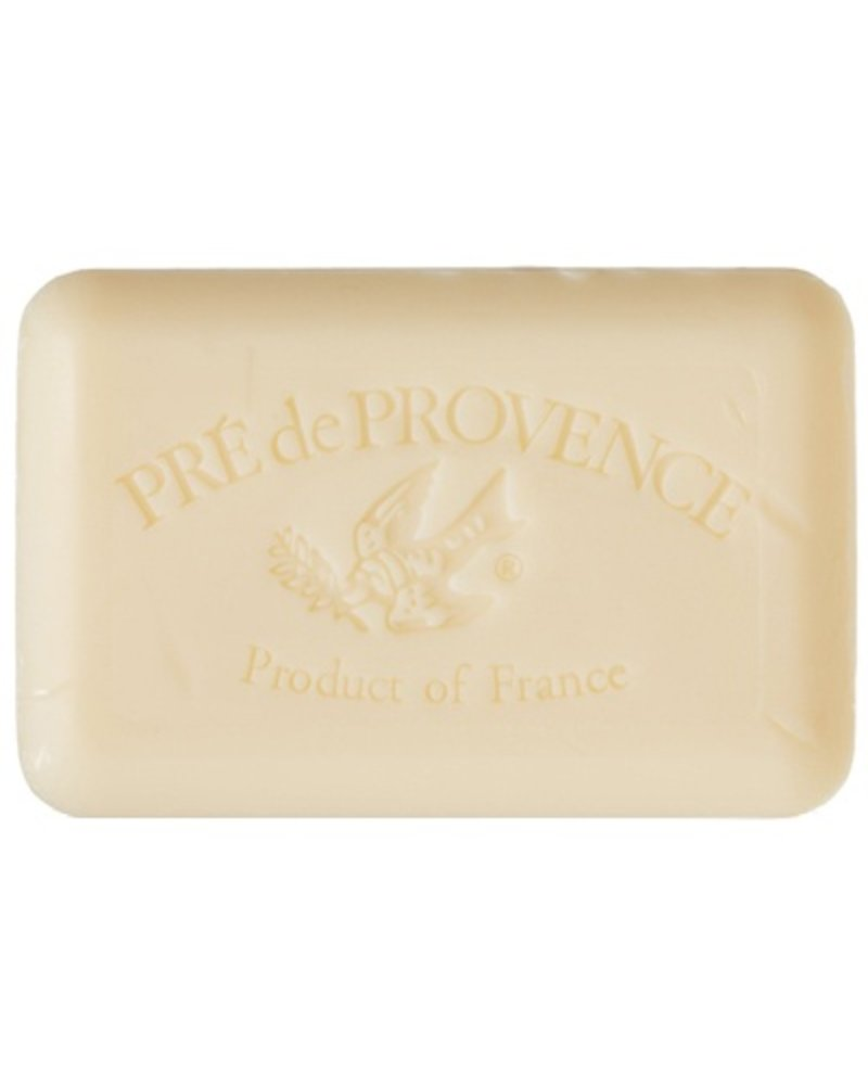 European Soaps Agrumes 250g Soap - Set of 2 (online only)