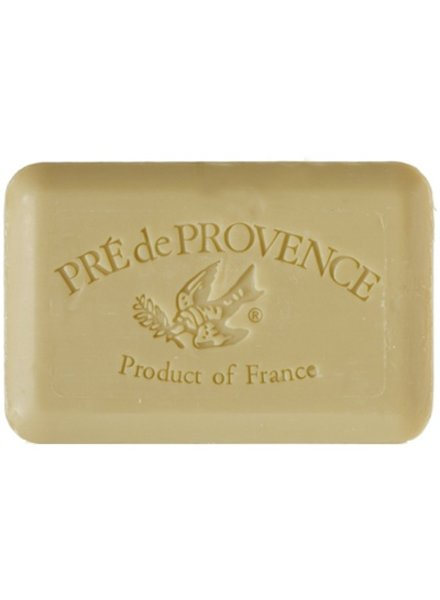 European Soaps Green Tea 250g Soap - Set of 2 (online only)