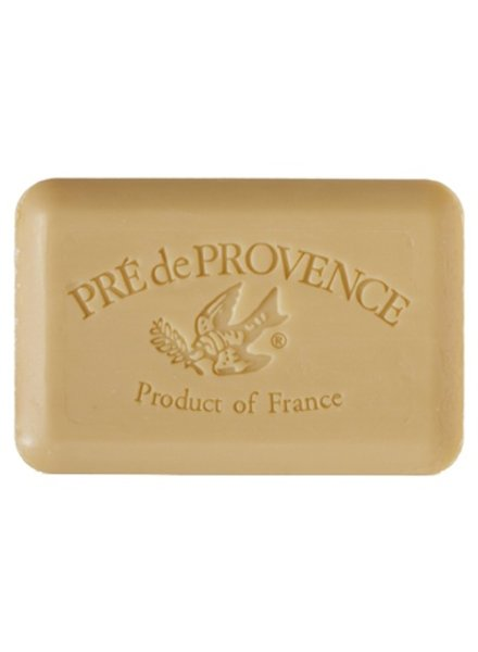 European Soaps Verbena 250g Soap - Set of 2 (Online Only)
