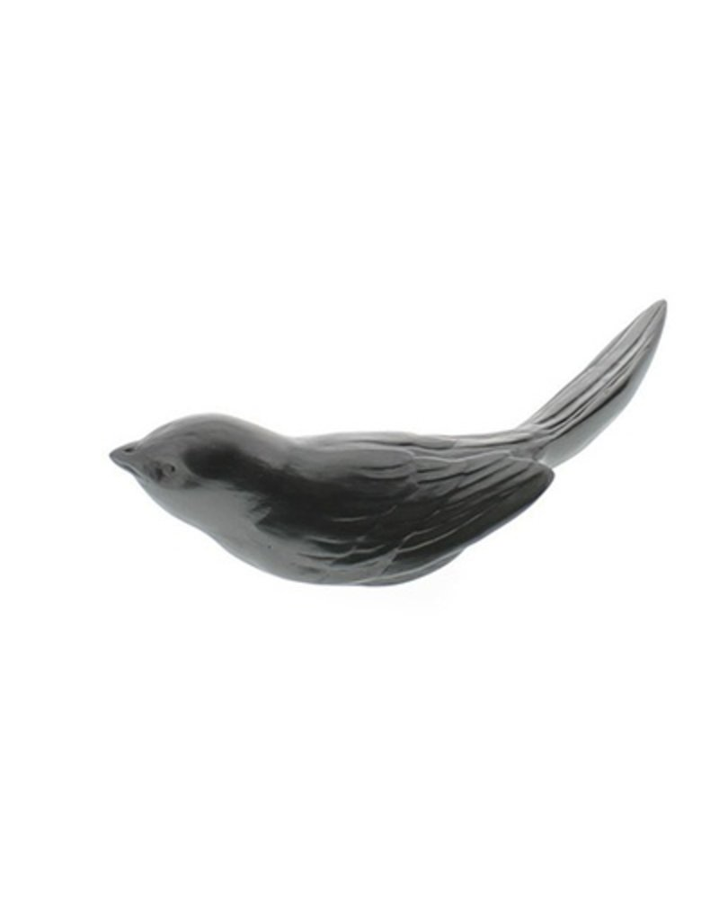 Sculptural Graphite Pen-Sparrow Sm
