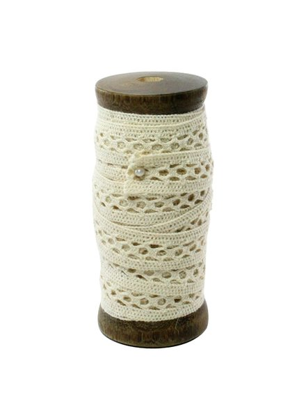 HomArt Spool of Lace - Medium