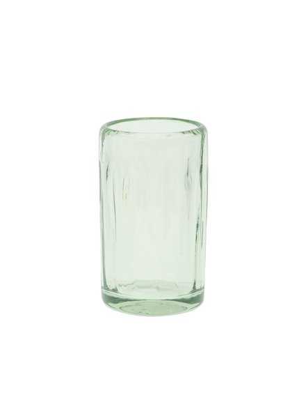 HomArt Hacienda Recycled Glass - Juice Glass
