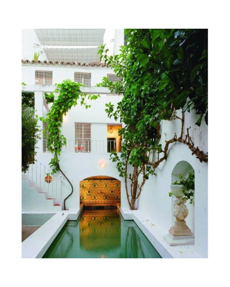 Casa Alta: An Andalusian Paradise
