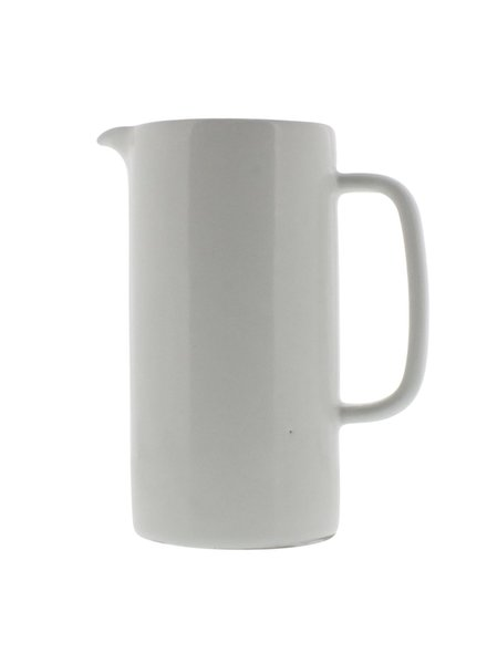 HomArt Liam Ceramic Pitcher - Large