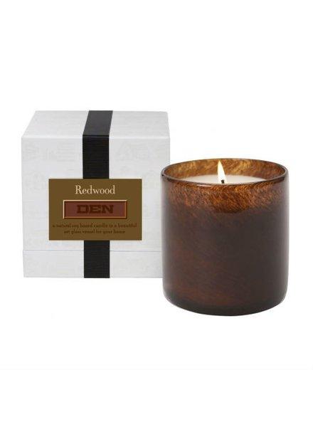 Den Lafco H&H Candle 15.5oz