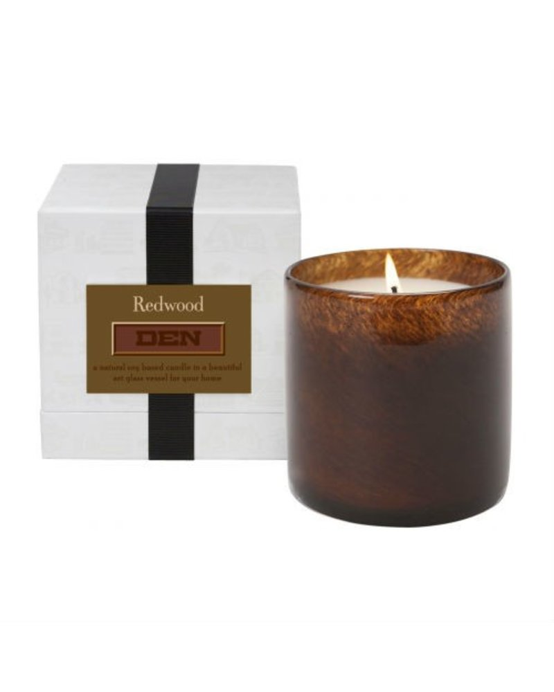 Den Lafco H&H Candle 15.5oz