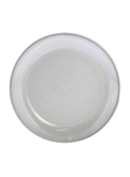 HomArt Liam Ceramic Appetizer Plate