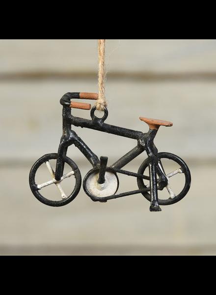 HomArt Bicycle Ornament