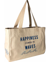 AREO Events & Promos Free AREO Tote with $50 Purchase