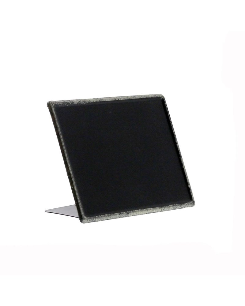 HomArt Chalkboard Easel - Rectangle