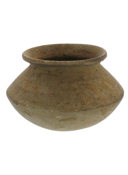 HomArt Clay Water Pots