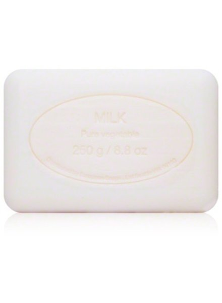 European Soaps Milk 250g Soap