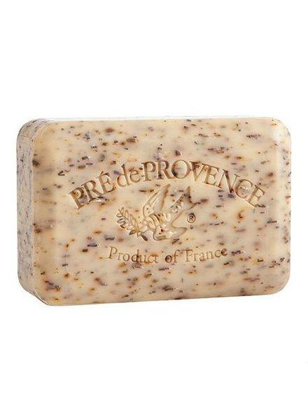 European Soaps Provence 250g Soap