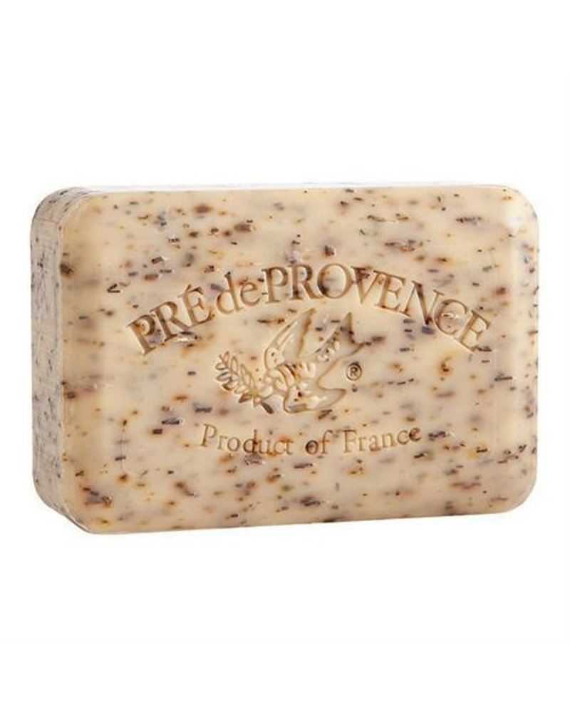 European Soaps Provence 250g Soap - Set of 2 (online only)