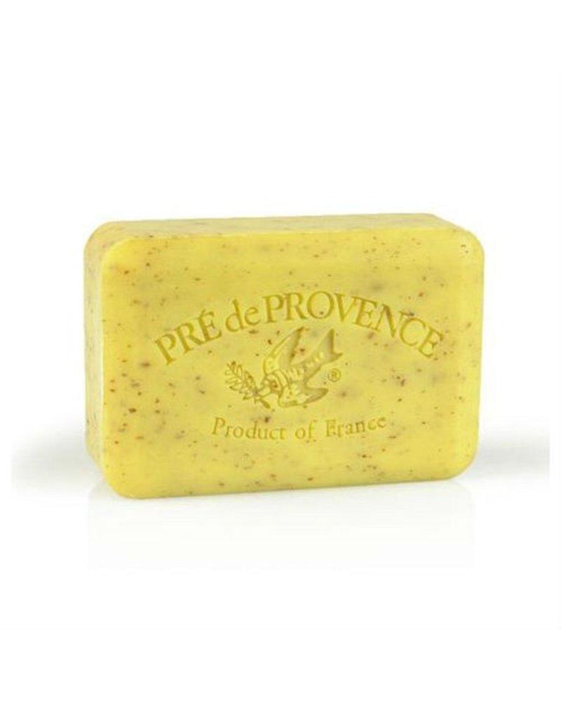 European Soaps Lemon Grass 250g Soap