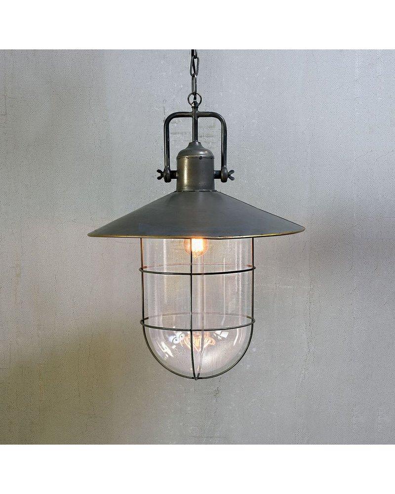 HomArt Archer Industrial Pendant Lamp