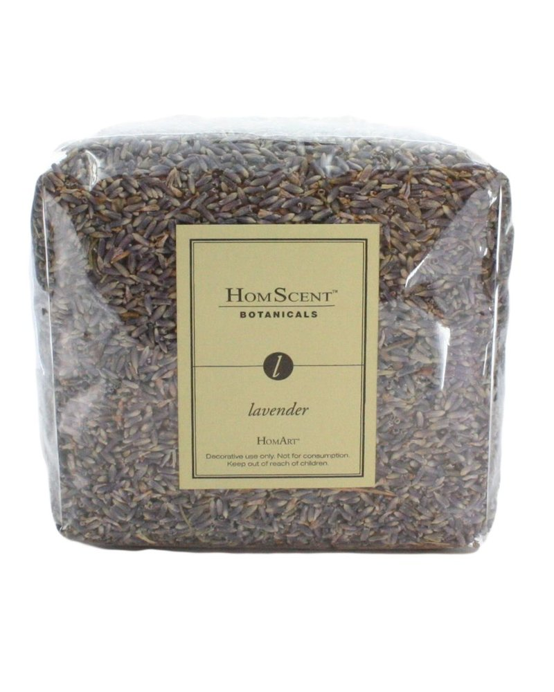 HomArt Pod Pourri - Lavender Sm