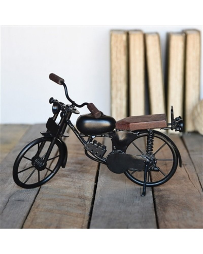 HomArt Iron Motorcycle