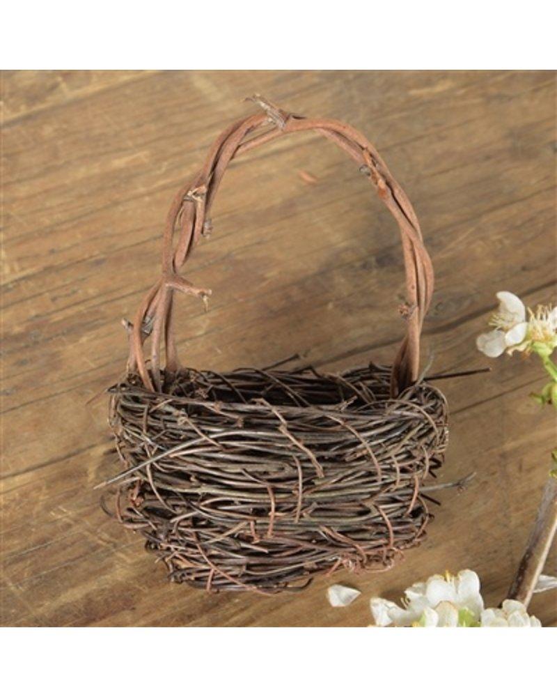 HomArt Nest Basket - Set of 2