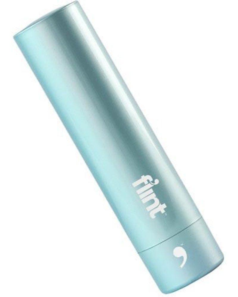 Think Product Lab Cool Mint Flint Lint Roller
