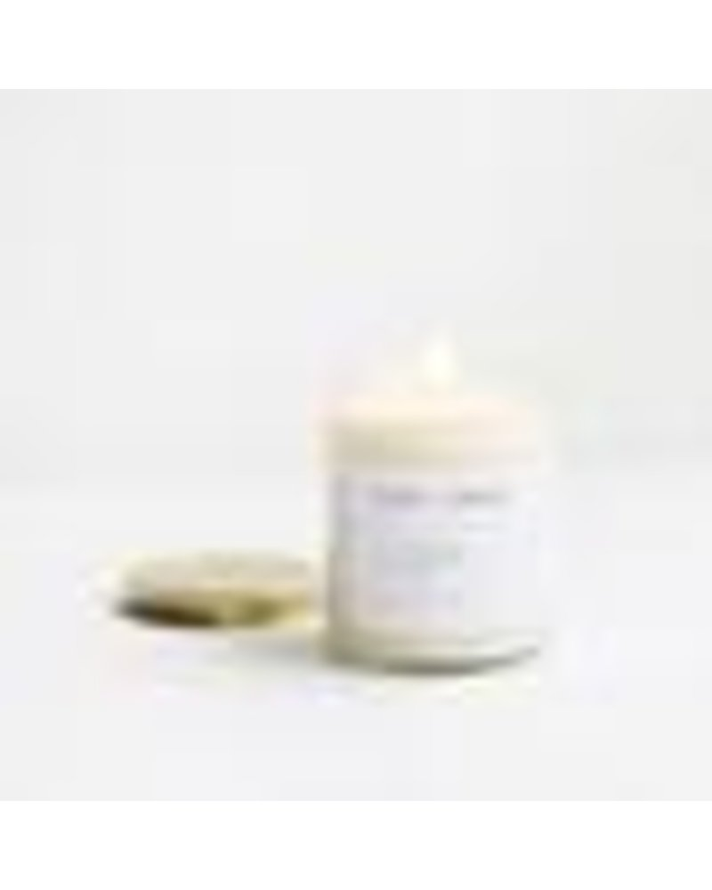 Brooklyn Candle Studio Fern + Moss Candle 8oz