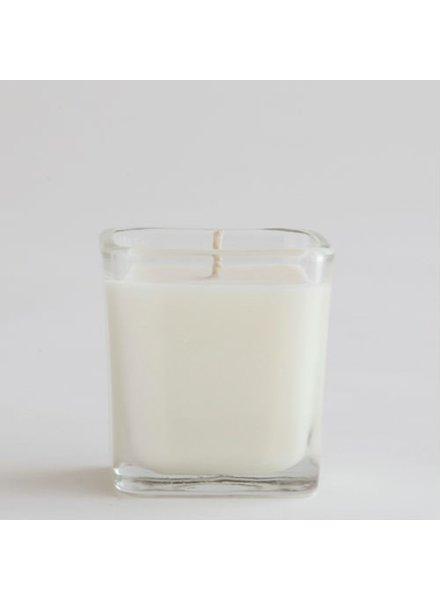 Mixture Salt & Sage Square Candle 5oz