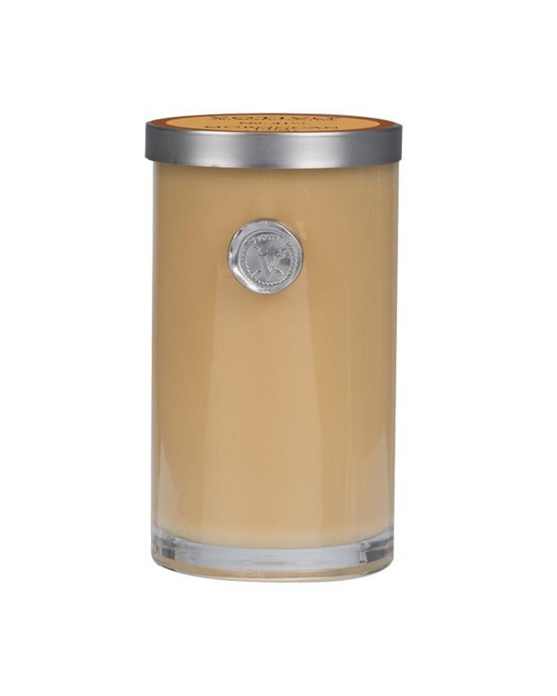 Moroccan Fig Votive Candle