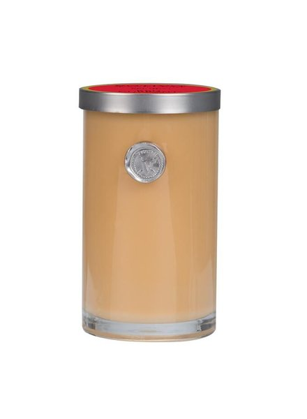 Red Currant Votive Candle