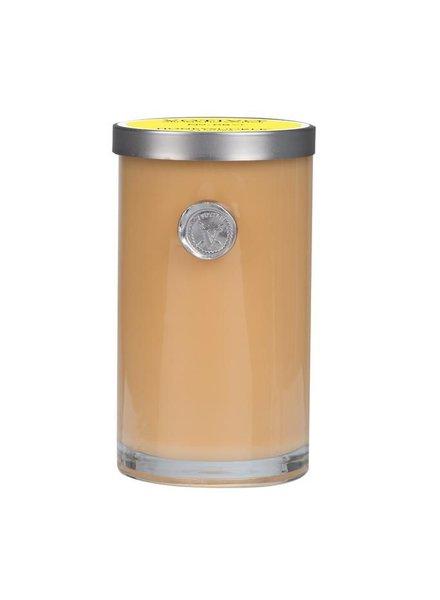 Honeysuckle Votive Candle