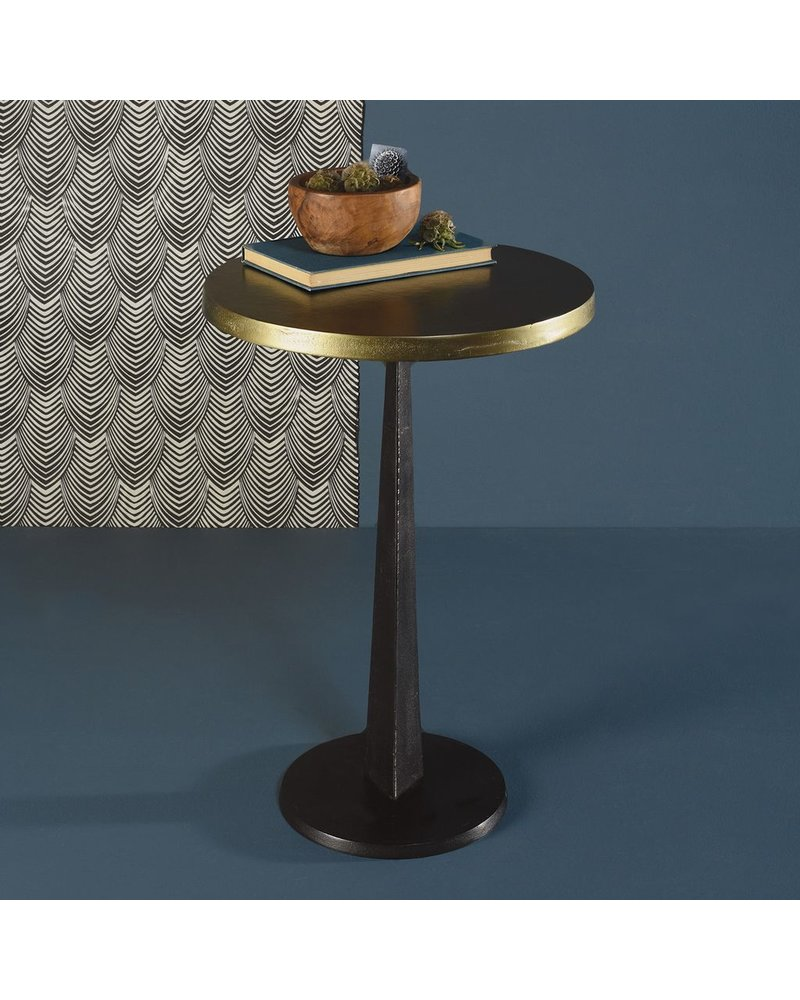 HomArt Arden Side Table