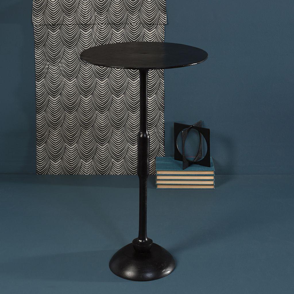 Amazing Homart Devon Side Table Ncnpc Chair Design For Home Ncnpcorg