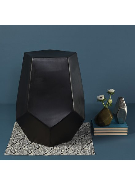 HomArt Rex Metal Side Table