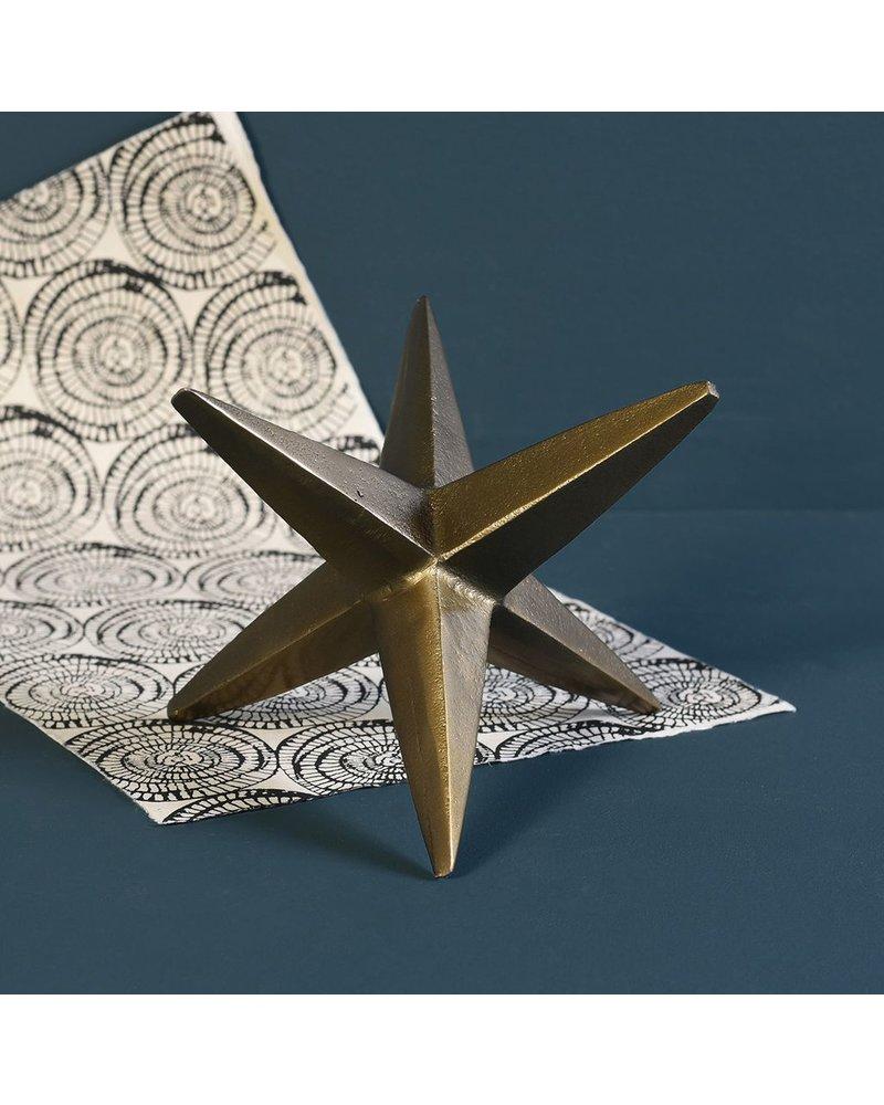 HomArt 6-Point Star