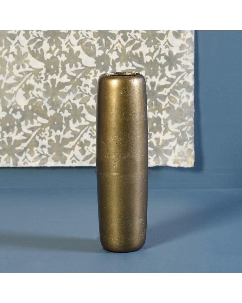 HomArt Lane Vase - Sm