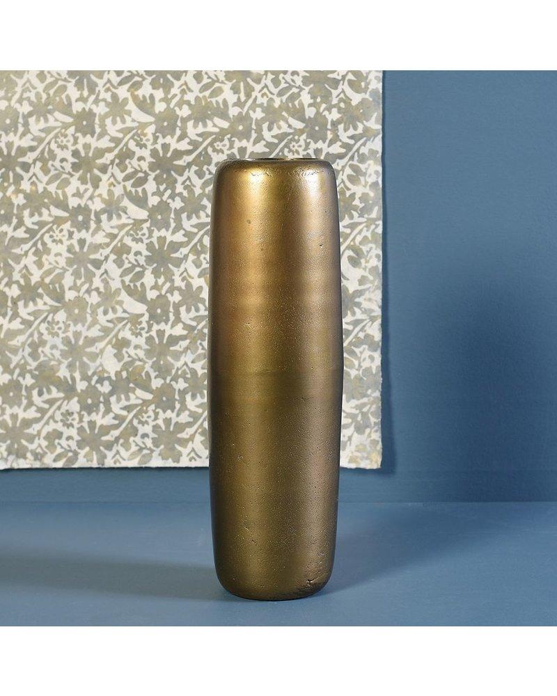 HomArt Lane Vase - Lrg