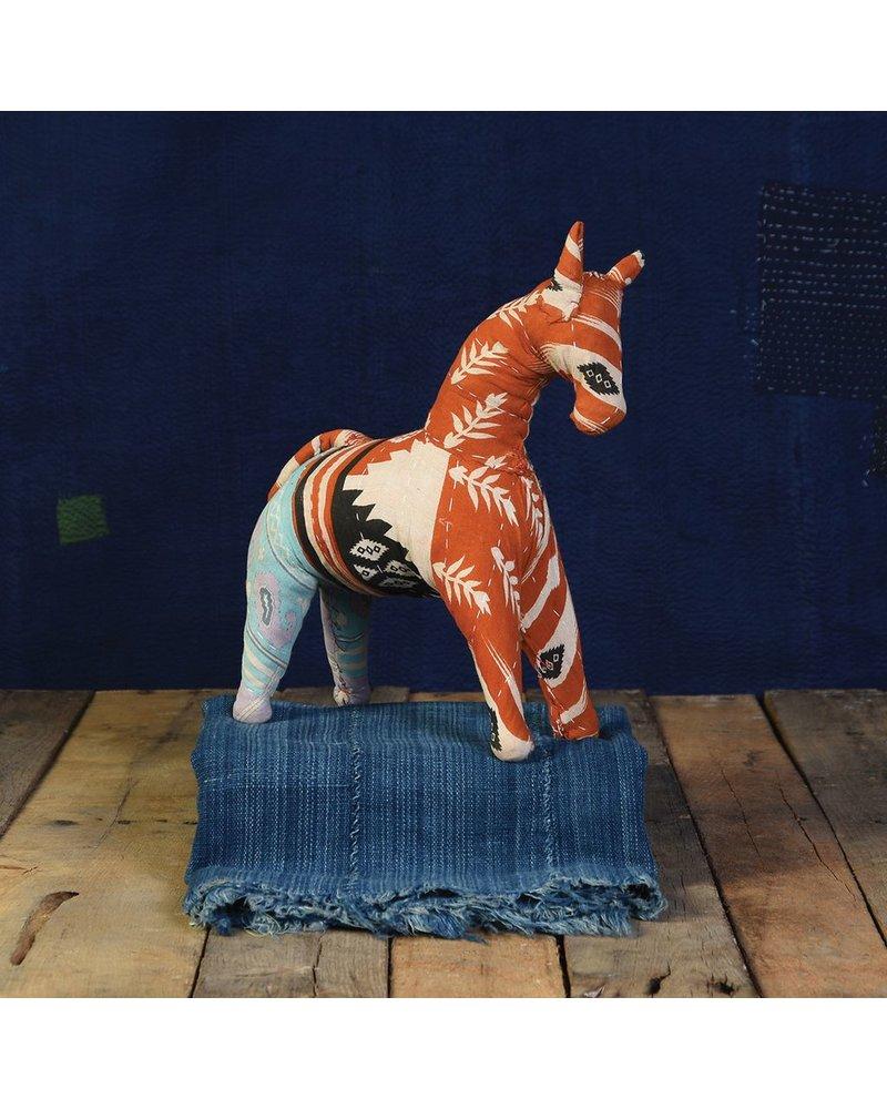 HomArt Kantha Horse